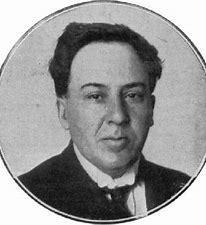 Machado Antonio