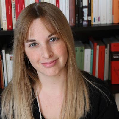 Ariadna Herrero Molina