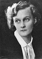 Lindgren Astrid