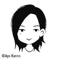 Kanno Aya