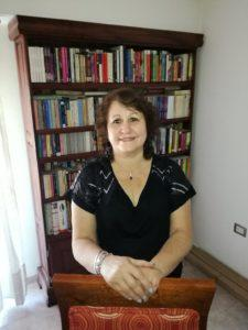 Beatriz Vacca Sánchez