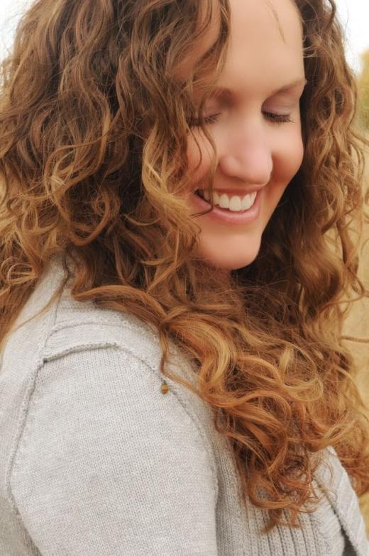 schulranzen stiftung warentest 2013 testsieger dating: cisza becca fitzpatrick czytaj online dating