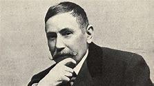 Pérez Galdós Benito