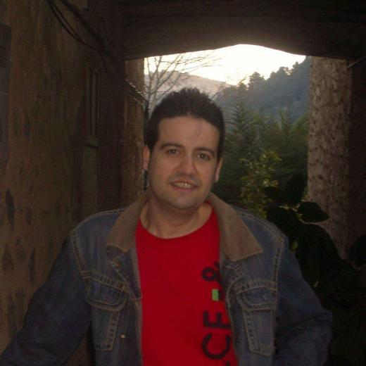Ruiz Benjamín