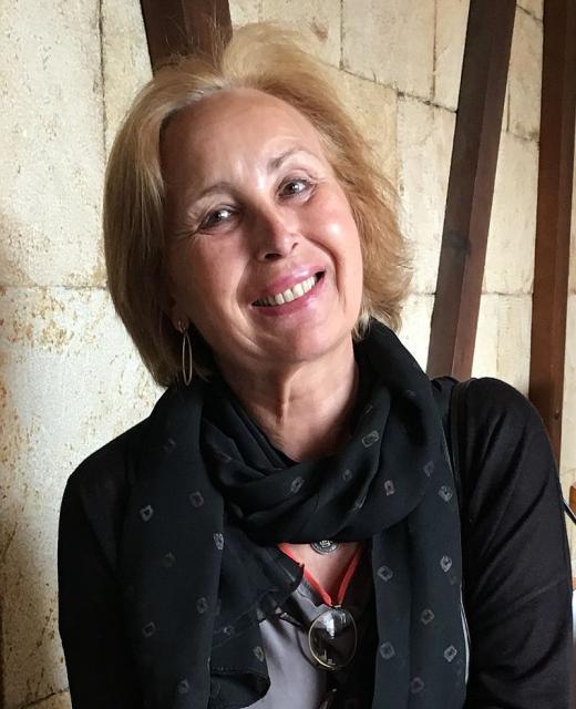 Álvarez Blanca