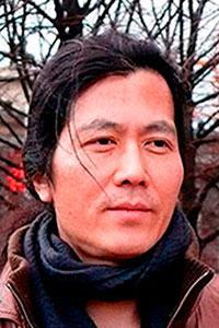 Byung-Chul Han