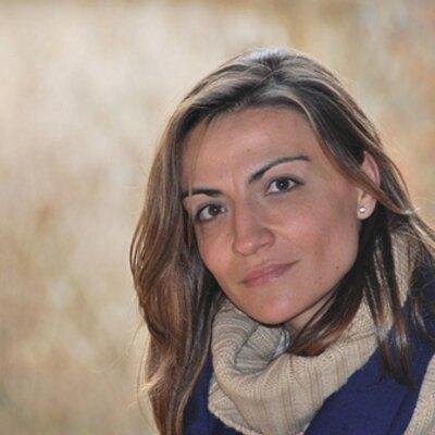Montero Carla