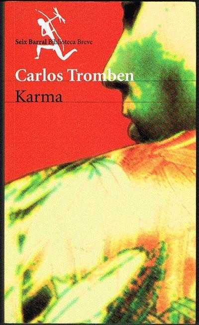 Tromben Carlos