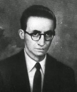 Dávila Andrade César
