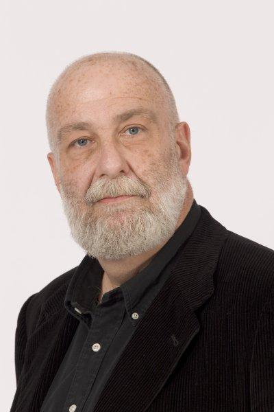 César Mallorquí del Corral
