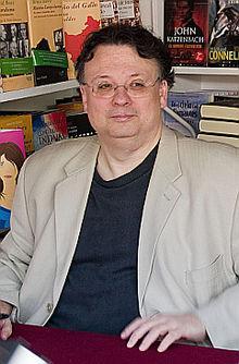 Vidal César