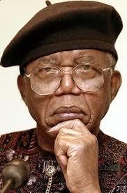 Achebe Chinua