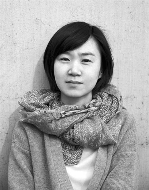 Nam-joo Cho