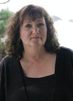 Feehan Christine