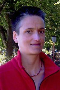 Kabus Christine