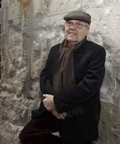Lloréns Chufo
