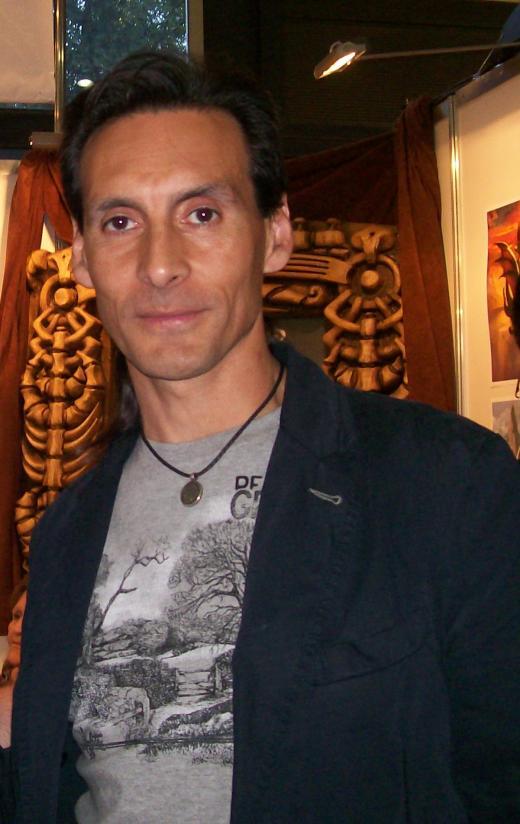 Cabral Ciruelo