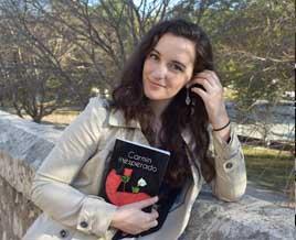 Clara Barceló Sellés