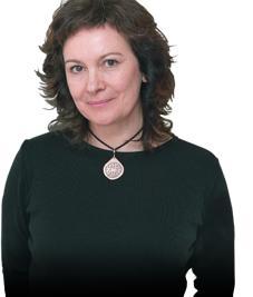 Sánchez Clara