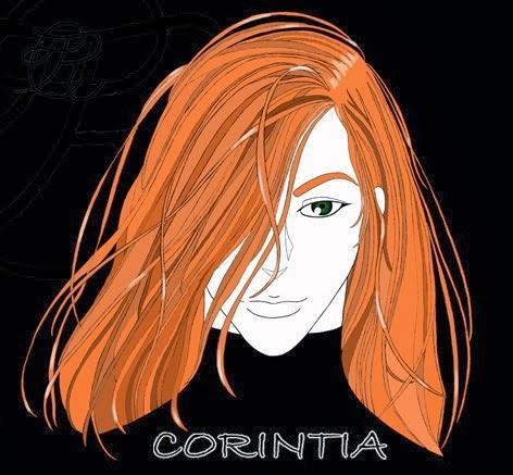 Corintia