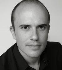 David García Molina