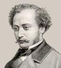 Dumas (hijo) Alexandre
