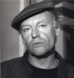 Galeano Eduardo