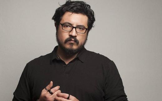 Eduardo Ruiz Sosa