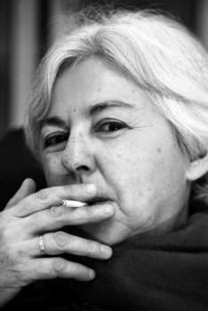 Ferrante Elena