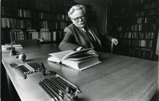 Canetti Elias