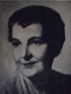 Daly Elizabeth