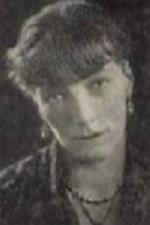 Gill Elizabeth