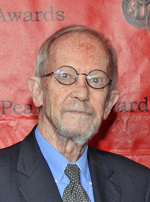 Leonard Elmore