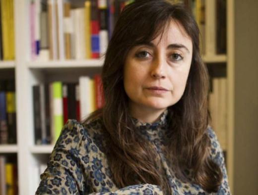 Navarro Elvira