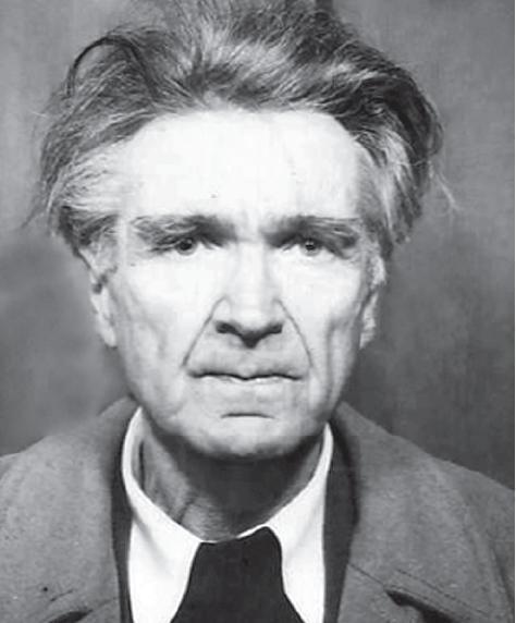 Cioran Emil
