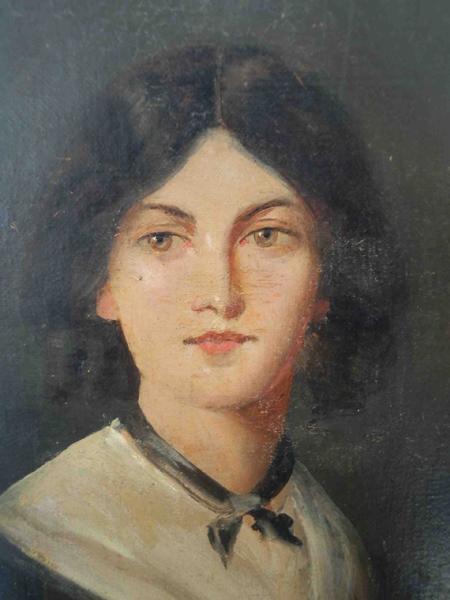 Bronte Emily