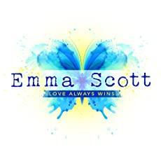 Scott Emma