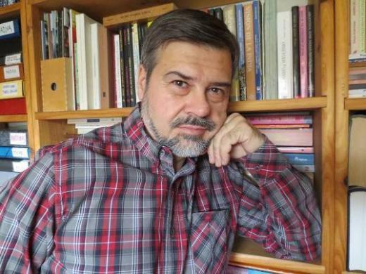 Gallud Jardiel Enrique