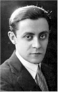 Jardiel Poncela Enrique
