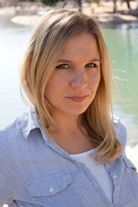 Erin Lange
