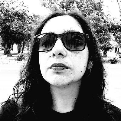 Melchor Fernanda