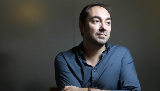 J López Fernando
