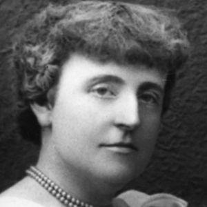 Hodgson Burnett Frances