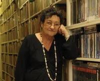 Aguirre Francisca