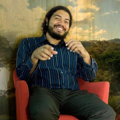 Báez Frank
