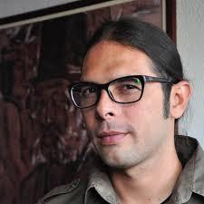 Ñuñez Freddy
