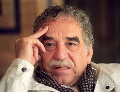 Márquez Gabriel García