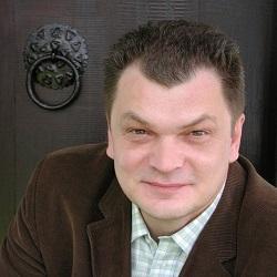 Petrovic Goran