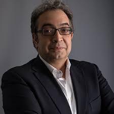 Sánchez Grobas