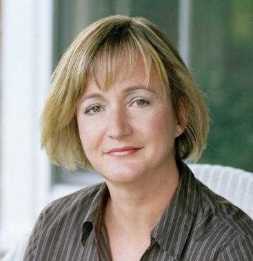 Simonson Helen